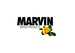 Marvin Wood Products