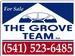 The Grove Team