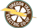 Oregon Trail Electric Cooperative