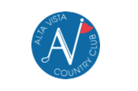 Alta Vista Country Club