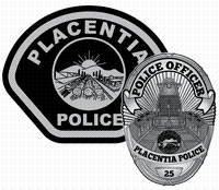 Placentia Police Department