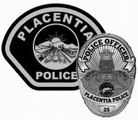 Placentia Police Department