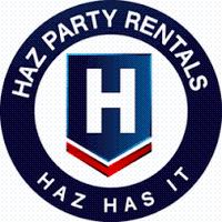 HAZ Party Rentals