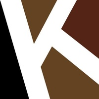 Kraemer Land Company