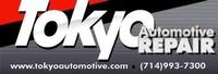 Tokyo Automotive