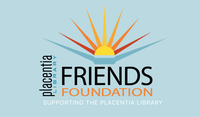 Friends of the Placentia Library