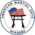 American Martial Arts Academy - Placentia Campus