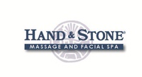 Hand and Stone Massage & Facial Spa