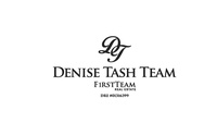 First Team Real Estate - Denise Tash Team