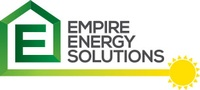 Empire Energy Solutions