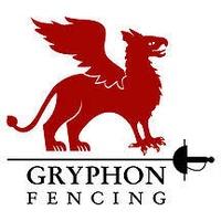 Gryphon Fencing & Fitness Studio