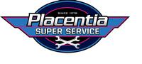 Placentia Super Service