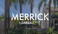 Merrick Apartments, Fairfield Placentia Place