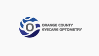 OC Eyecare Optometry