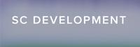SC Development