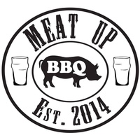 Meat Up BBQ