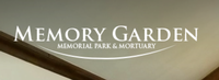 Memory Garden Memorial Park & Mortuary