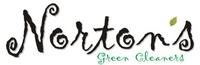 Norton's Green Cleaners