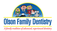 Olson Family Dentistry
