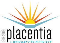 Placentia Library District