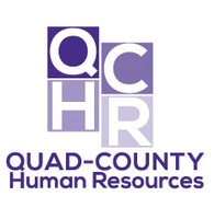 Quad County Human Resources