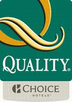 Quality Inn Placentia