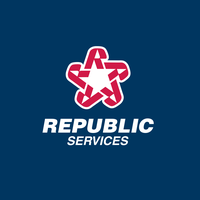Republic Services/Placentia Disposal
