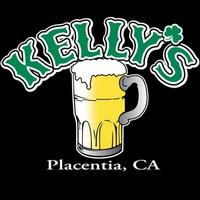 Kellys Korner Tavern