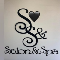 S&S Salon and Spa