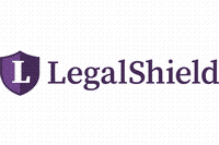LegalShield and IDShield - Brad & Nikki Hall