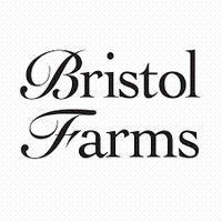Bristol Farms