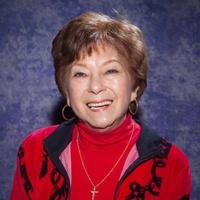 Shirley Thiele