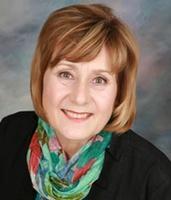 Paulette Marshall Chaffee