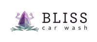 Bliss Car Wash