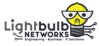 Lightbulb Networks LLC