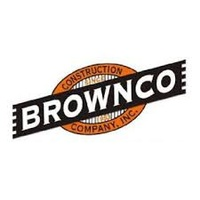 Brownco Construction Company, Inc.