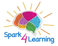 Spark4Learning Inc