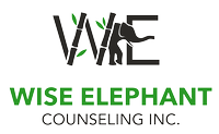 Wise Elephant Counseling Inc.
