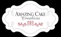 Amazing Cake Creations