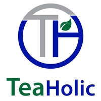 TeaHolic Cafe