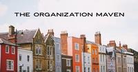 The Organization Maven