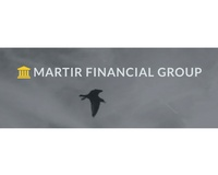 Martir Financial Group