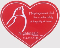 Nightingale Senior Care
