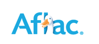 Aflac - Jeff Gunderson