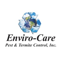 Envirocare Pest & Termite Control, Inc.