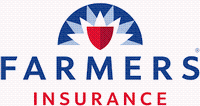 Farmers Insurance Roy Redman Agency