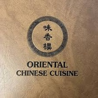 Oriental Chinese Cuisine