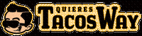 TacosWay Placentia