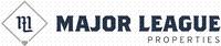 Major League Properties - Placentia