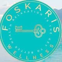Foskaris Wellness